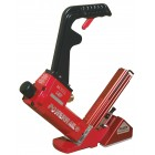Powernail 50P FLEX Pneumatic18 Gage$489.99 -Free Shipping!