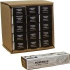 Powernail Cleats  16 Gage  1 3/4 inch   Case of 25,000 (1K Boxes)