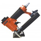 Powernail 20FS Pneumatic PowerStapler