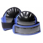 Regular Troxell Super-Soft Knee Pads