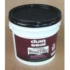 Duraseal - Wood Patch - 1 Gallon - Red Oak