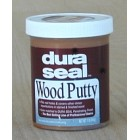 Duraseal Trowelable Wood Filler