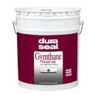 DuraSeal Gymthane Sealer-Gloss 5 Gallon Pail