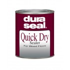 DuraSeal Quick Dry Sealer -Quart