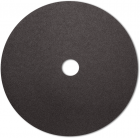Floor Mechanics Heavy Duty Plain Discs with Slots