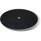 Floor Mechanics Heavy Duty Double Sided Discs