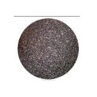 24 GRIT SIAFAST Edger Discs 6 Inch Box of 25