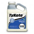 Basic Coatings - Tykote (1-gal)