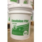 Basic Coatings - Emulsion Pro - Satin 5-gal