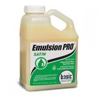 Basic Coatings - Emulsion