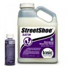 Basic Coatings StreetShoe Satin (1-gal)