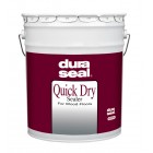 Duraseal Quick Dry Sealer- 5 Gallon