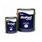 Bona - DriFast Quick Dry Stain- Quart- Antique Brown