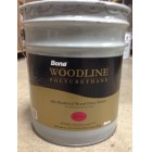 Woodline Polyurethane 5 Gallon Pail - Semi-Gloss