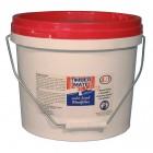 Timbermate - Maple/Beech Ash/Pine Trowelable Wood Filler - 2.5 Gallon