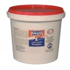 Timbermate - Brazilian Cherry / Jarrah Trowelable Wood Filler - Gallon
