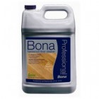 Bona Pro Series Hardwood Floor Cleaner Refill Gallon