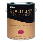 Bona Woodline Polyurethane