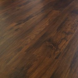 Evoke-Quick Laminate-Kent-5mm