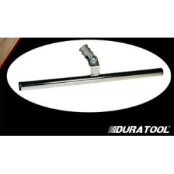 Duratool - Floor Coater - Lightweight - 18""