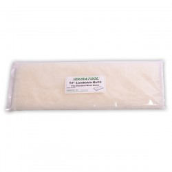 Genuine Lambskin Wood Block Refill - 14 inch