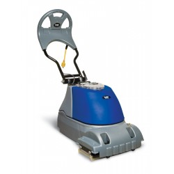dirt hardwood floor machine